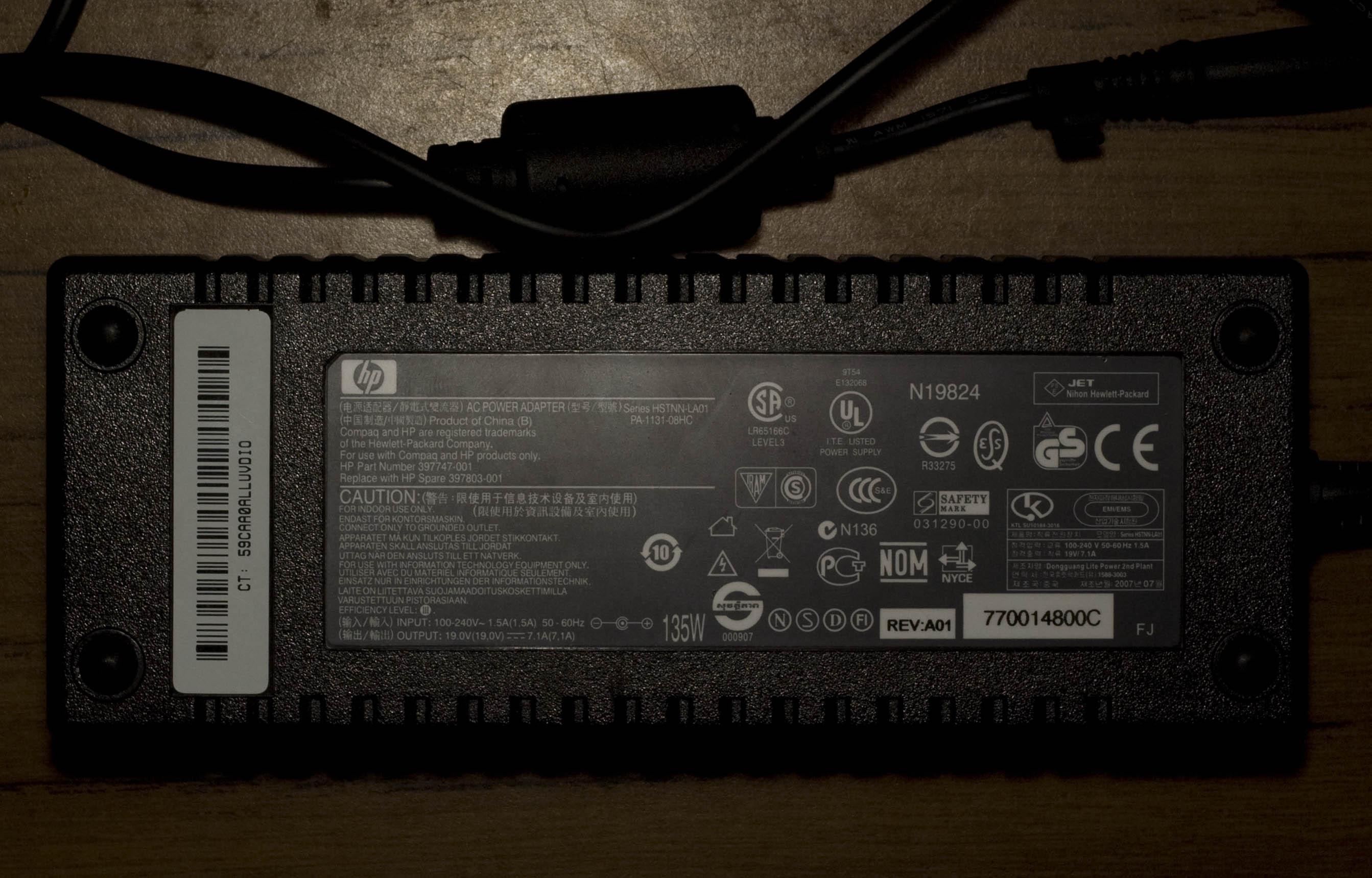 Hp Compaq Dc7800 Drivers – Articleblog info
